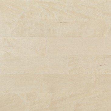 Beige Maple Hardwood flooring / Cape Cod Mirage Admiration