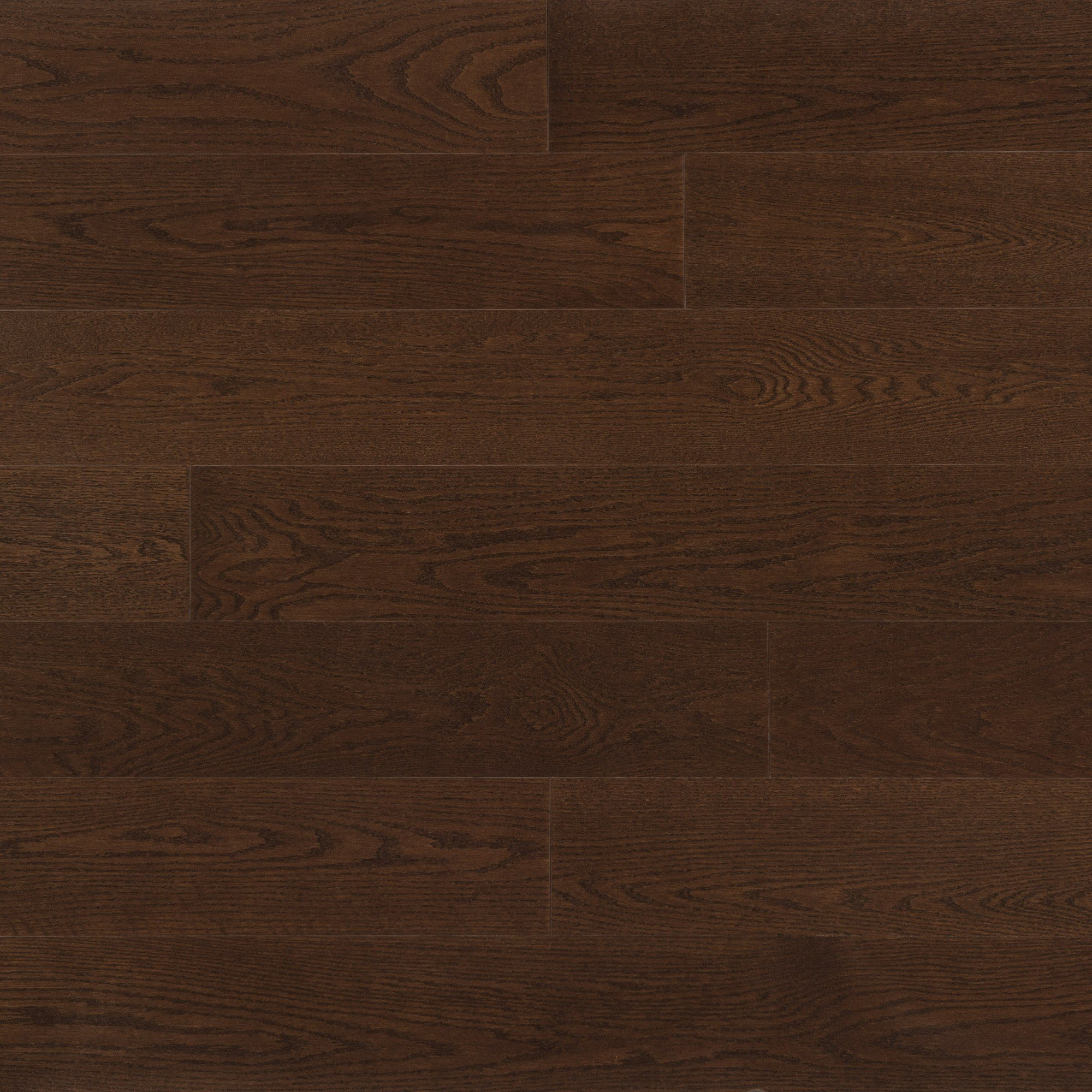 Admiration red oak havana mirage hardwood floors for Mirage wood floors