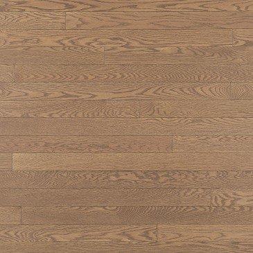 Planchers de bois franc Chêne Rouge Doré / Mirage Admiration Hudson