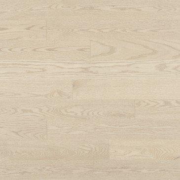 Planchers de bois franc Chêne Rouge Beige / Mirage Admiration Cape Cod