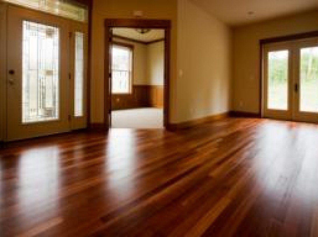 Charmant At Your Door Floor Store Derwood Maryland | Mirage Floors, The Worldu0027s  Finest And Best Hardwood Floors