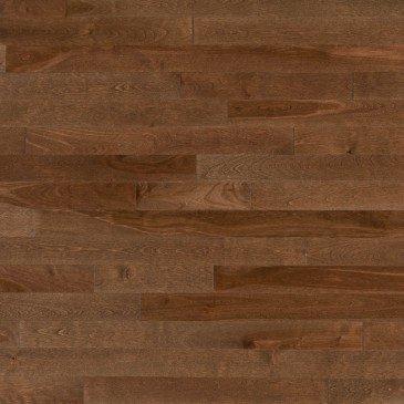 Planchers de bois franc Merisier Brun / Mirage Admiration Savanna