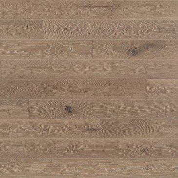 Brown White Oak Hardwood flooring / Sand Castle Mirage Sweet Memories