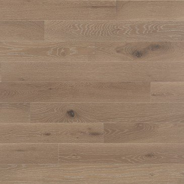 Natural White Oak Hardwood flooring / Sand Castle Mirage Sweet Memories