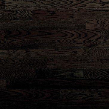 Planchers de bois franc Chêne Rouge Noir / Mirage Admiration Graphite
