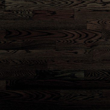 Red Oak Graphite - Floor image