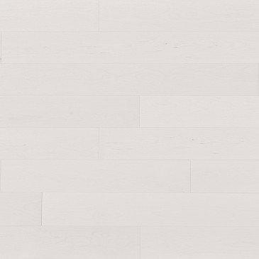 Érable Nordic - Image plancher
