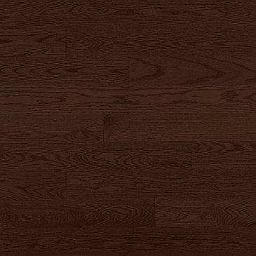Planchers de bois franc Chêne Rouge Brun / Mirage Admiration Vienna