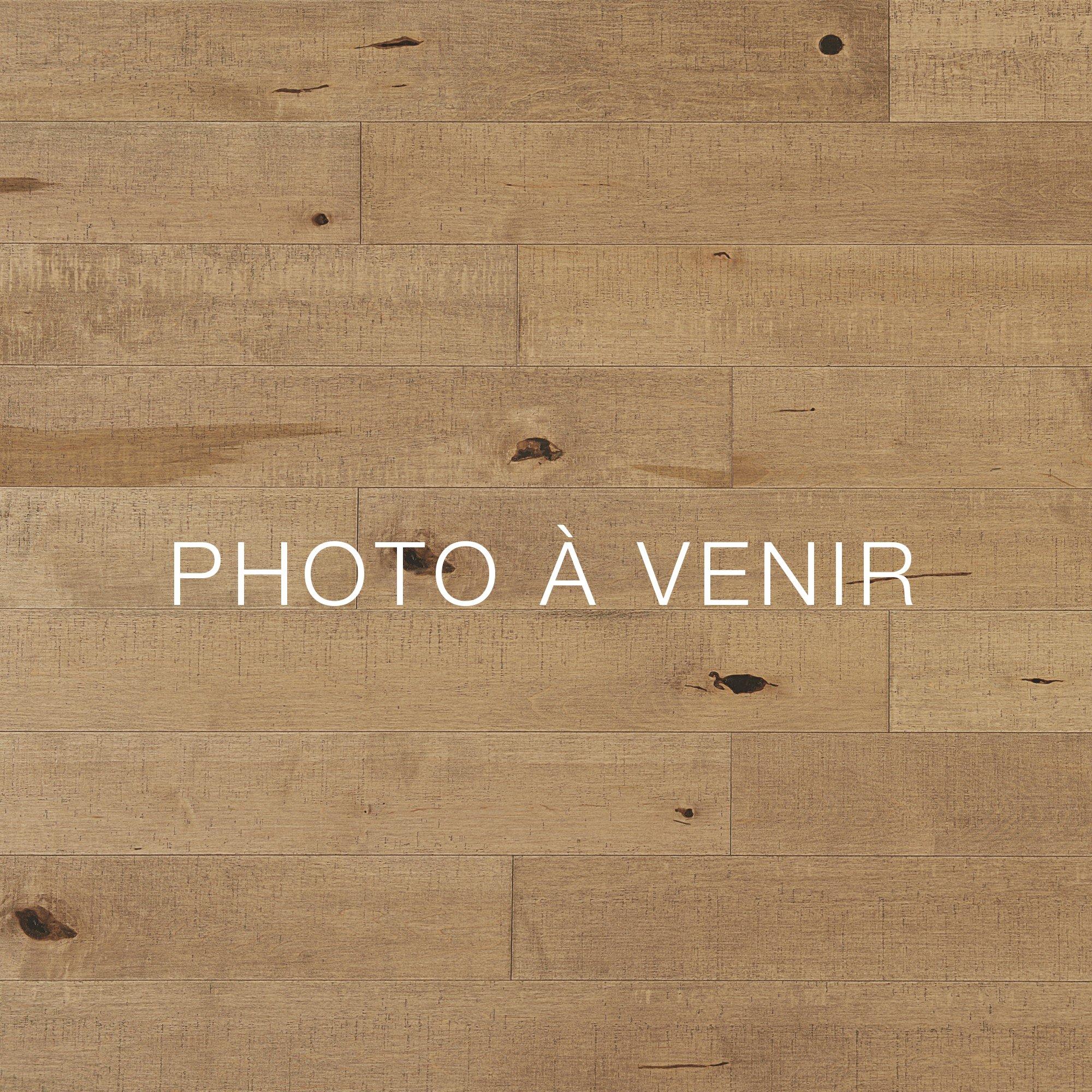 Érable Papyrus Caractère Liège - Image ambiance