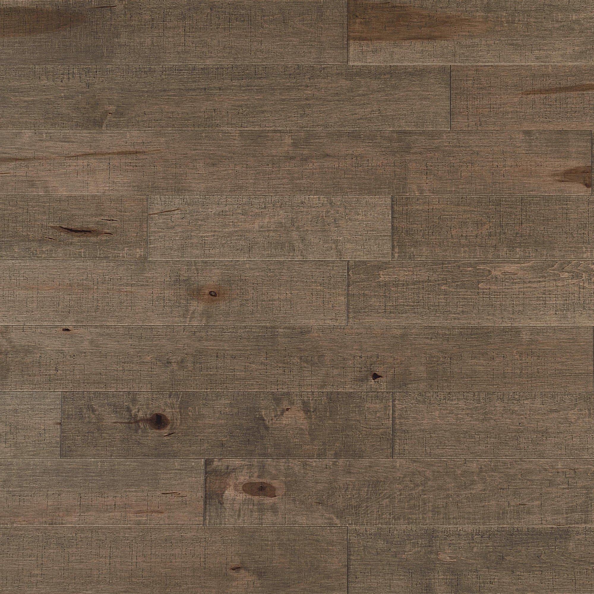 Maple Rock Cliff Character Cork - Floor image