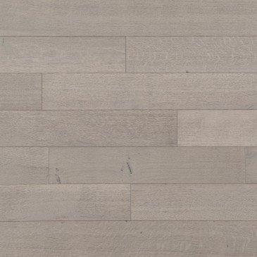 White Oak Hardwood flooring / Treasure Mirage Sweet Memories