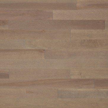 Merisier Rialto Exclusive Engravé - Image plancher