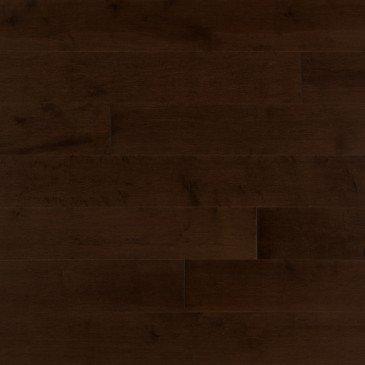 Planchers de bois franc Érable Brun / Mirage Admiration Java