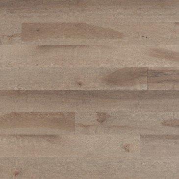 Planchers de bois franc Érable Beige / Mirage Admiration Rio