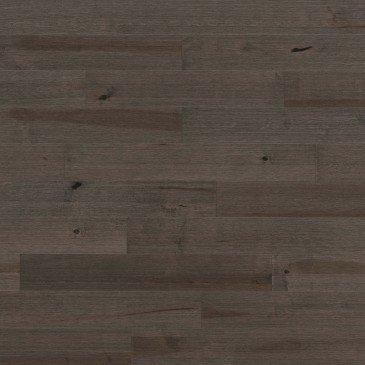 Beige Maple Hardwood flooring / Mystic Island Mirage Escape