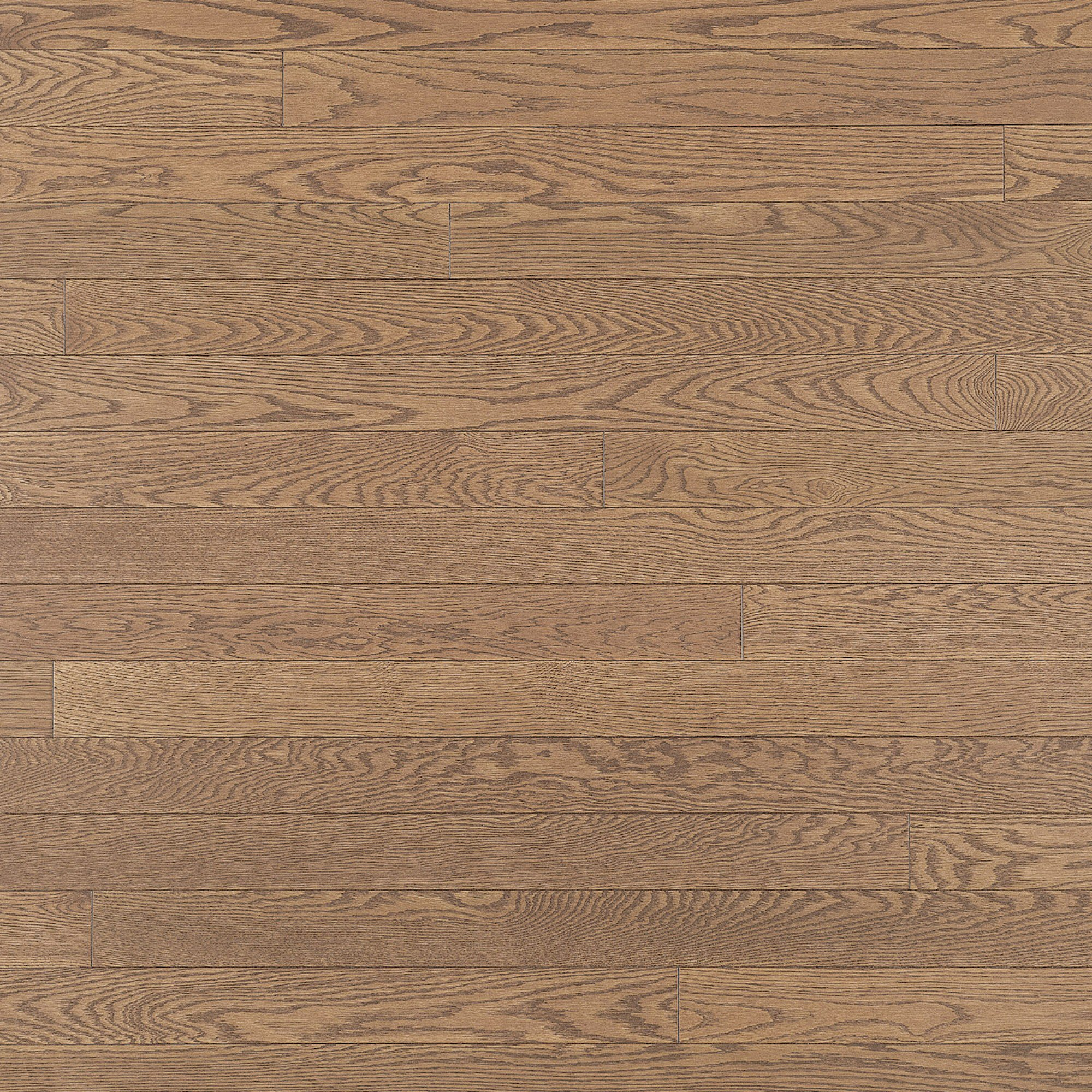 Admiration red oak hudson mirage hardwood floors for Mirage wood floors