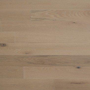 Planchers de bois franc Chêne Naturel / Mirage DreamVille Key Largo