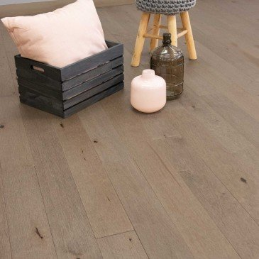 Golden Maple Hardwood flooring / Destin Mirage Escape / Inspiration