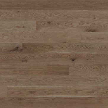 White Oak Jump Rope Character Brushed - Floor image