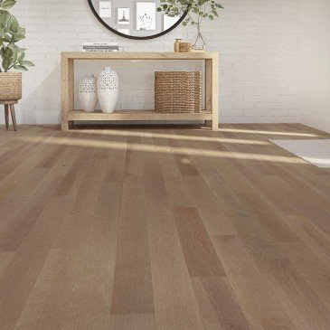 Planchers de bois franc Merisier Beige / Mirage Admiration Rialto / Inspiration