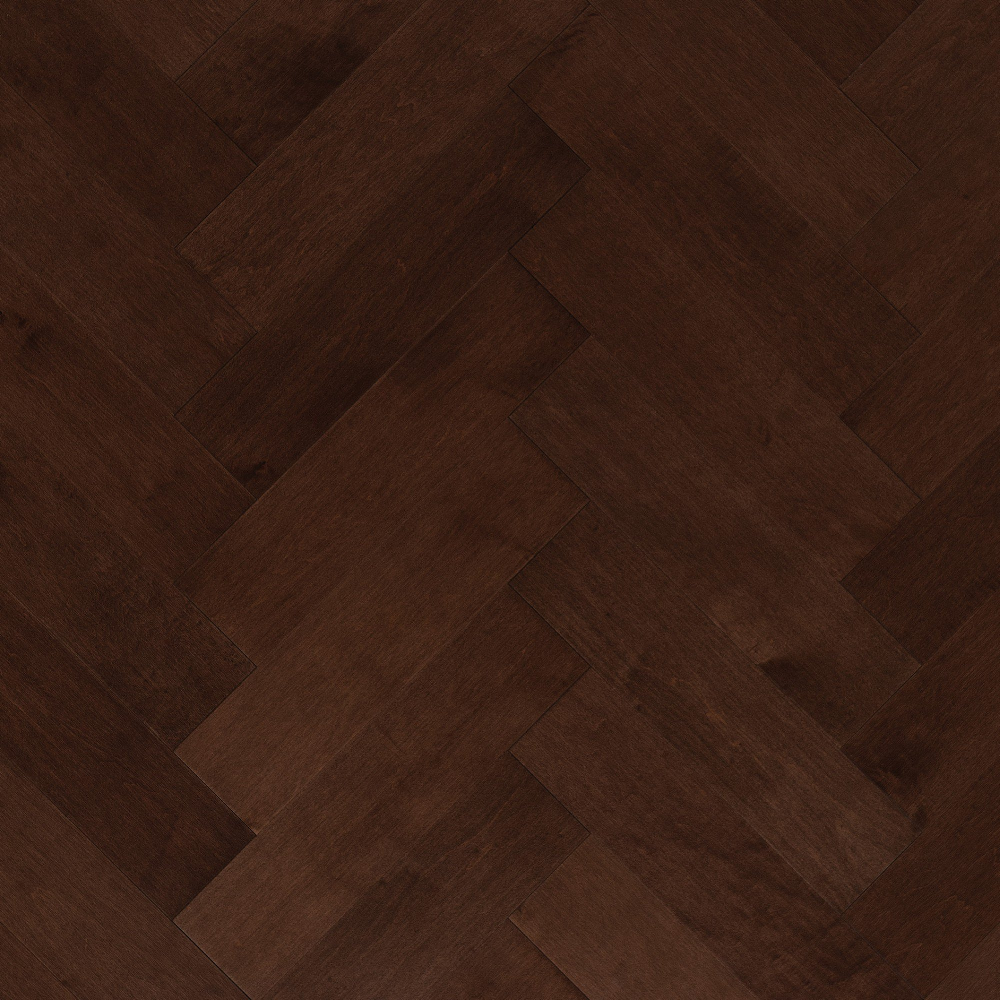 Maple Vienna Exclusive Smooth - Floor image