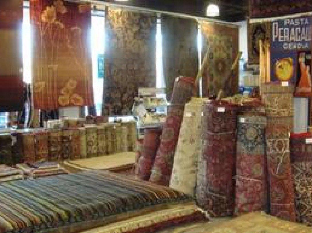 Hardwood Flooring Bryn Mawr Mirage Floors Dealer Norman