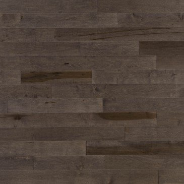 Érable Charcoal - Image plancher