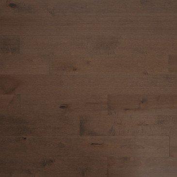 Brown Maple Hardwood flooring / Capitola Mirage DreamVille