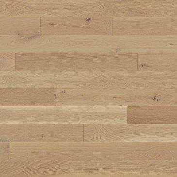 Planchers de bois franc Chêne Beige / Mirage DreamVille Florence