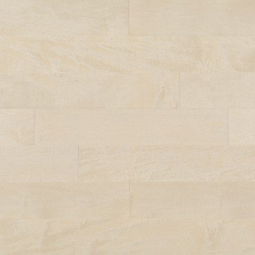 Beige Maple Hardwood flooring / Cape Cod Mirage Admiration
