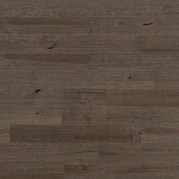 Beige Maple Hardwood flooring / Mystic Island Mirage Escape