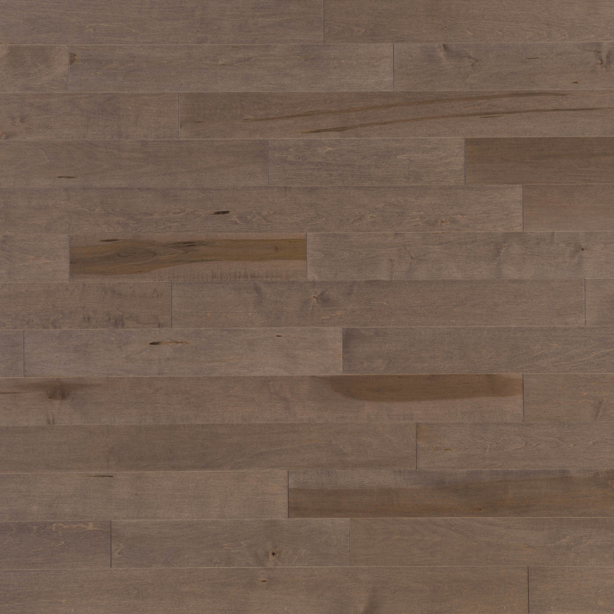 Admiration Maple Greystone Mirage Hardwood Floors