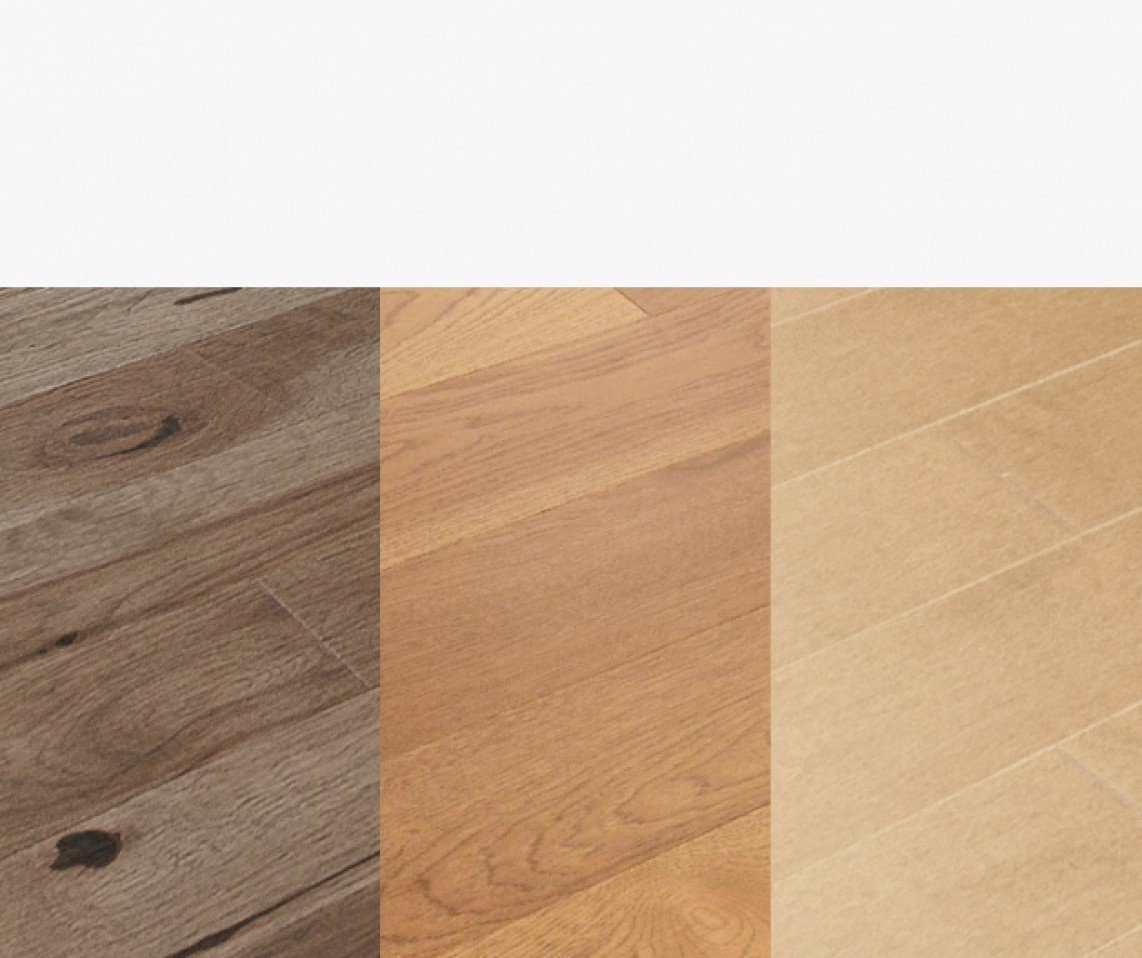 Award hardwood floors online gurus floor for Award flooring