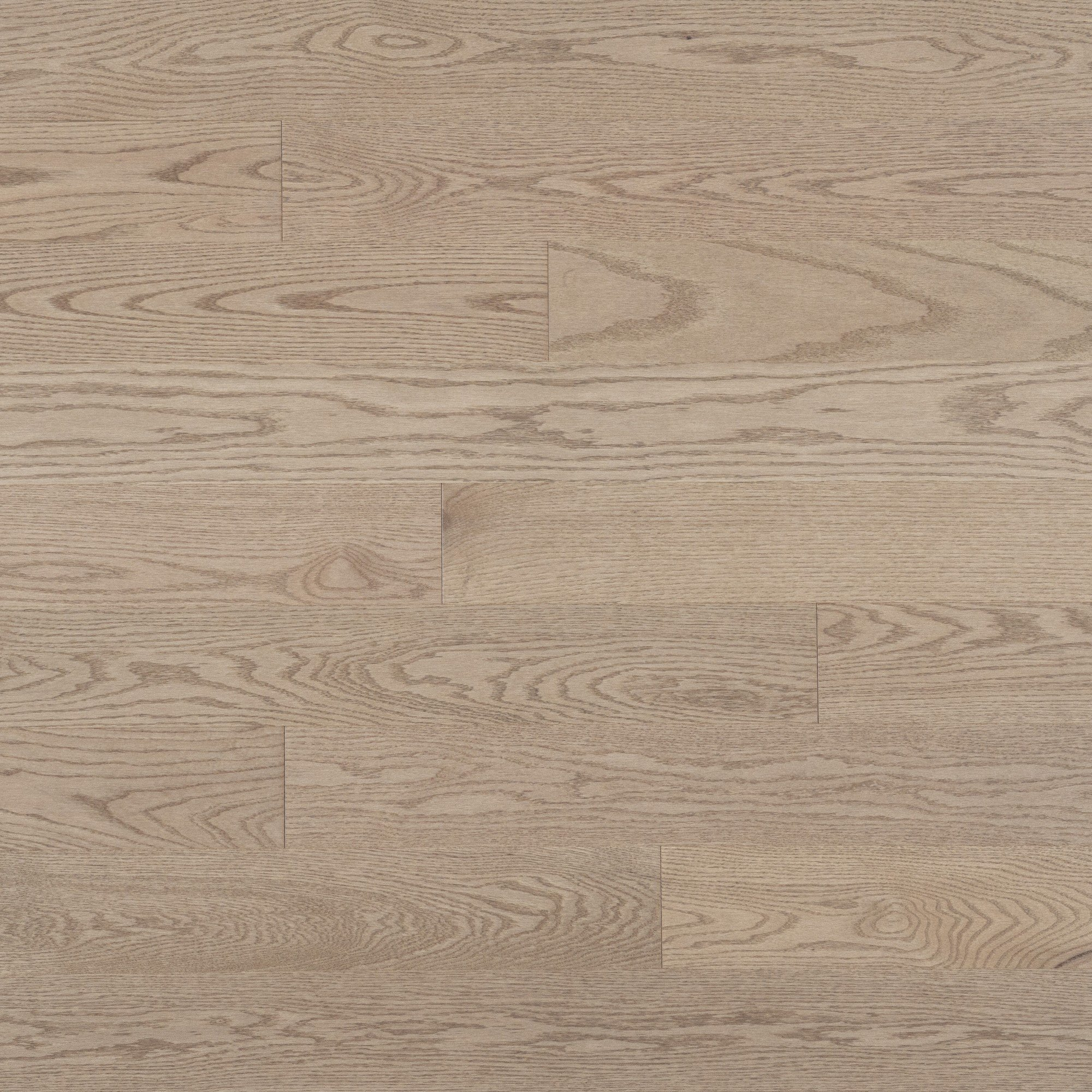 Admiration red oak rio mirage hardwood floors for Hardwood floors 60 minutes