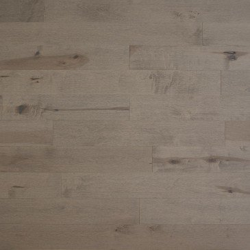 Brown Maple Hardwood flooring / Hilo Mirage DreamVille