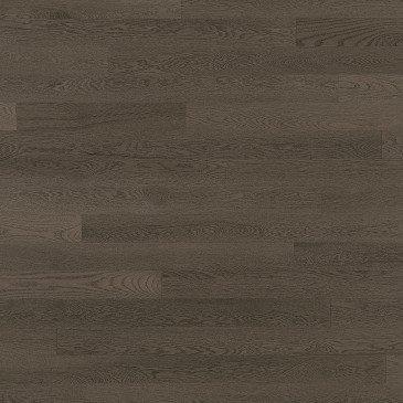 Planchers de bois franc Chêne Rouge Brun / Mirage Herringbone Platinum