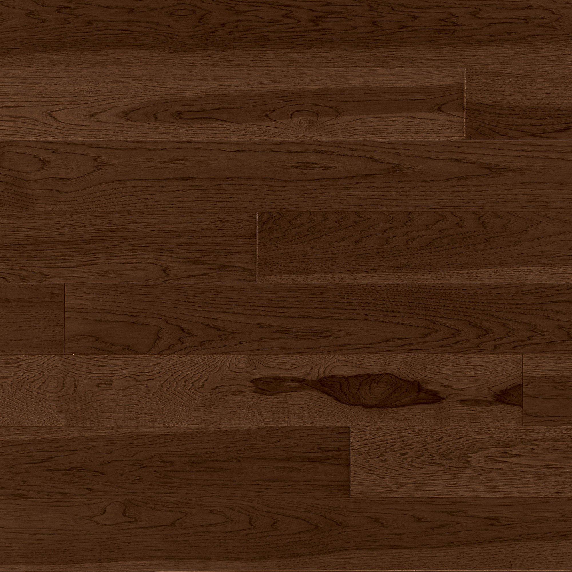 Hickory Havana - Image plancher