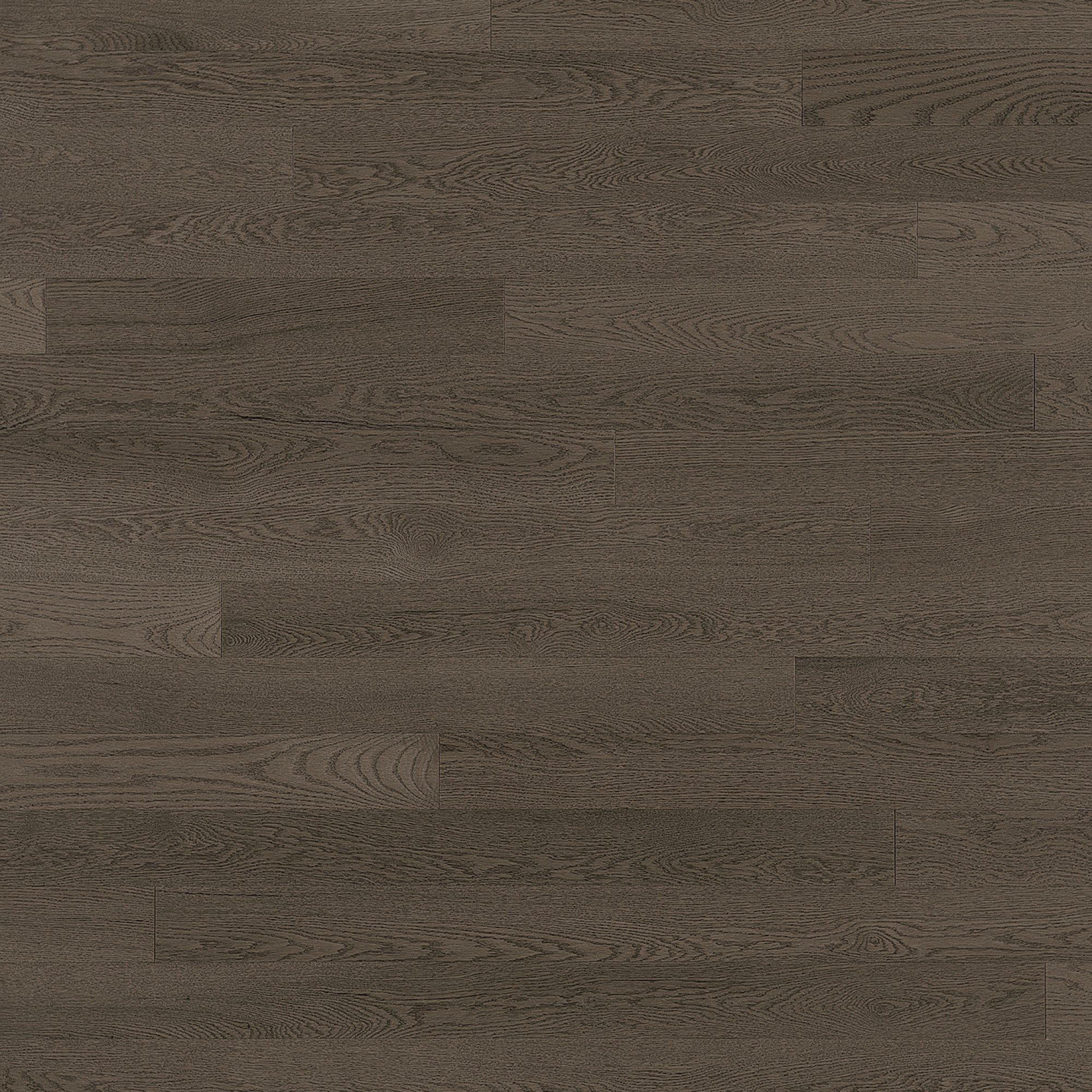 Herringbone Platinum: Herringbone, Red Oak Platinum Exclusive Smooth