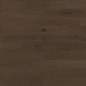 Brown Oak Hardwood flooring / Hermosa Mirage DreamVille