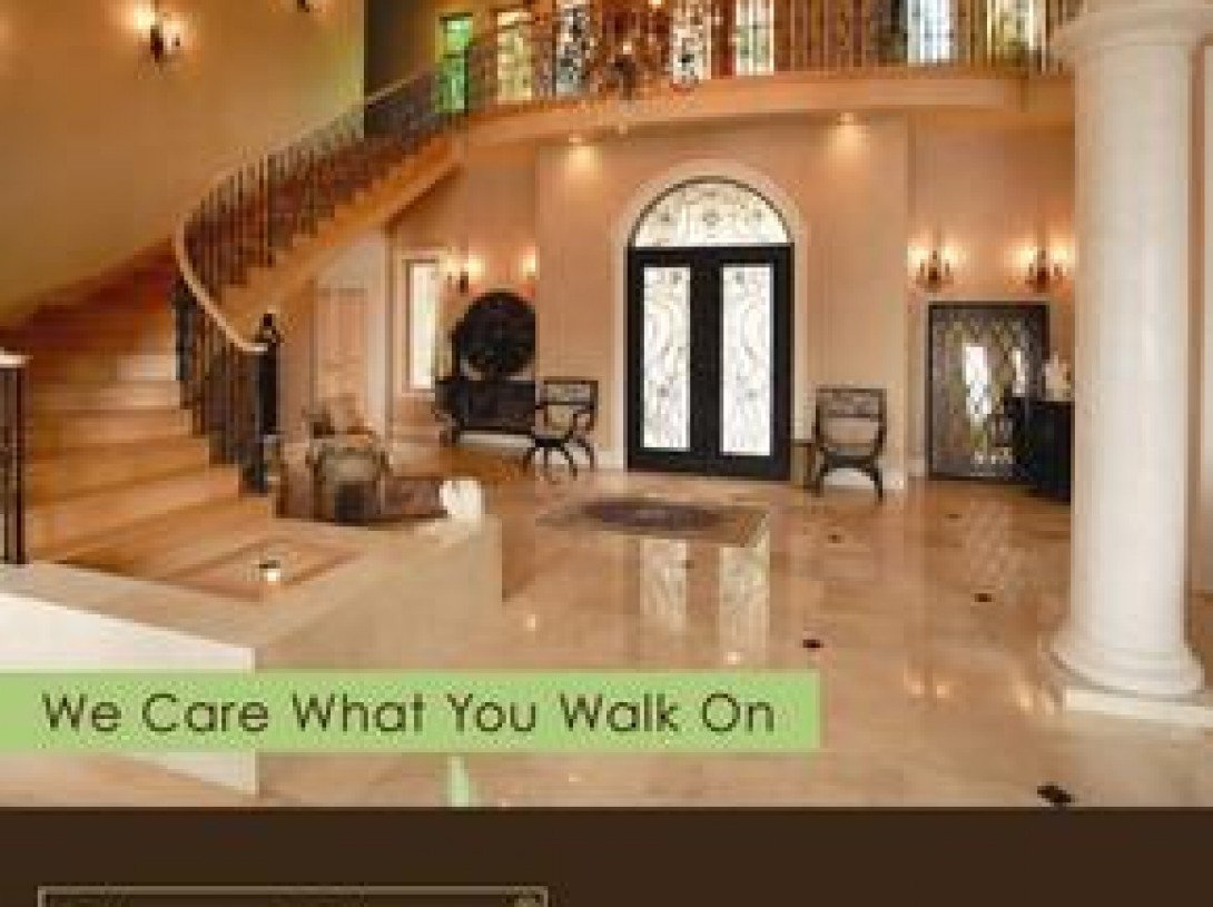 direct floors commercial flooring systems inc woodridge illinois