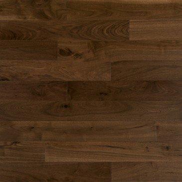 Planchers de bois franc Noyer Brun / Mirage Admiration Savanna