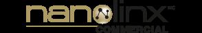 Nanolinx commercial