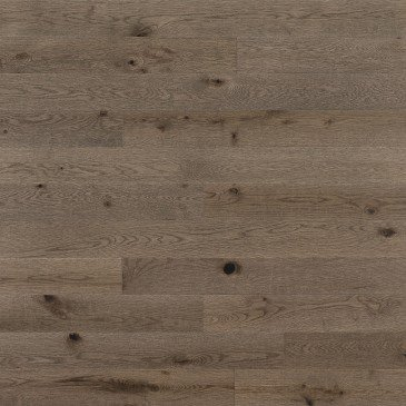 Brown Red Oak Hardwood flooring / Barn Wood Mirage Imagine