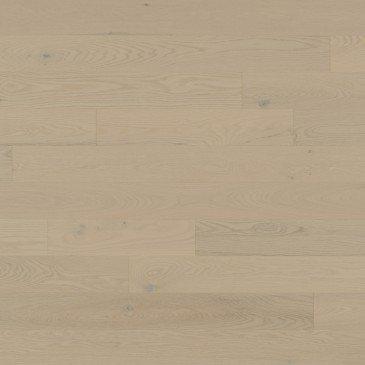 Chêne Maui Caractère Brossé - Image plancher