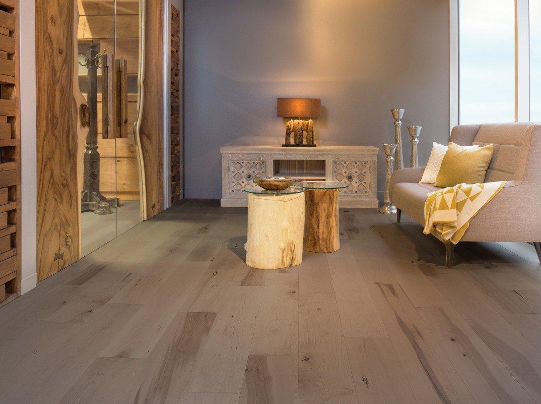 Hardwood Flooring Brooklyn Mirage Floors Dealer New