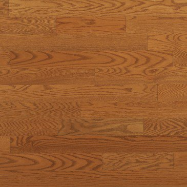 Orange Red Oak Hardwood flooring / Nevada Mirage Admiration
