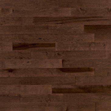 Planchers de bois franc Érable Brun / Mirage Admiration Umbria