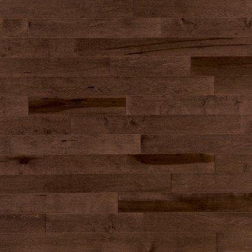 Érable Umbria - Image plancher